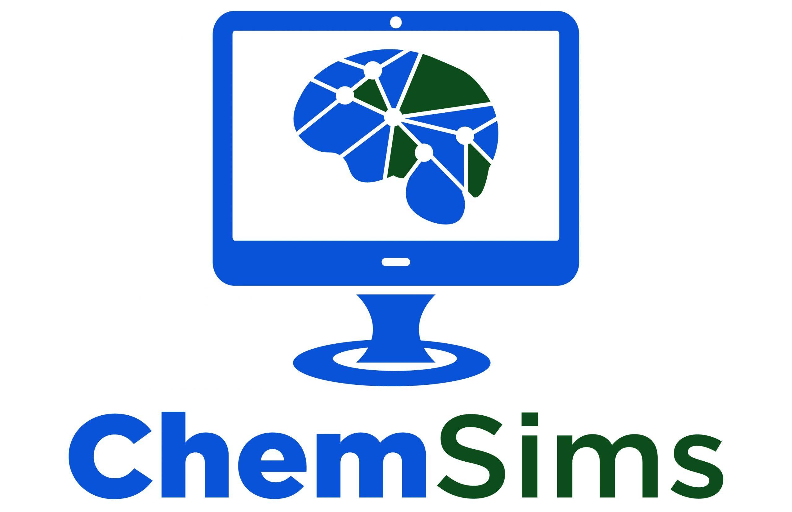 ChemSims